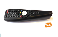 Technika Smartbox 8320HD N5003EUH Freeview Remote Control