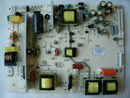 Power Supply Board LEKE LK-PI400110A for 39in Curtis LCD3957UK TV