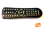 GENUINE ORIGINAL GOODMANS LD2357D LCD TV REMOTE CONTROL