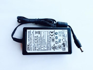 DVE DSA-48W-12 Power Supply AC Adapter  12V 5A