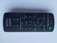 SONY BLU-RAY DISC Player Remote Control for BDP-S6500 BDP-BX150 BDP-BX550 BDP-BX350 BDP-S1500 BDP-BX650 BDP-S2500 BDP-S2900 BDP-S4500 BDP-S5500 BDP-S3500