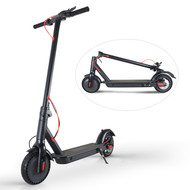 WINDGOO M11-A Electric Scooter 350W MAX SPEED 25KM DISTANCE 22-25KM