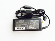 Acer Liteon PA-1650-02 Power Supply AC Adapter  19V 3.42A