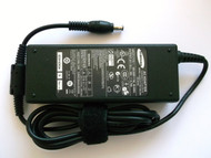 Samsung AD-9019S PA-1900-08S AC Ppwer Adapter 19V 4.74A