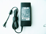 Asus PA-1900-24 AC Power Adapter 19V 4.74A