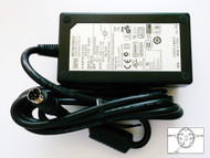 APD DA-30C03 AC Adapter 5V 2.5A 12V 1.5A 5 Mini Pin
