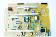 "Panasonic B159-205 4H.B1590.081 /D Power Supply PSU Board TX-P42X60B From 42"" Plasma TV"