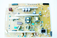 "Panasonic B159-205 4H.B1590.081 /D Power Supply PSU Board TX-P50X60B From 50"" Plasma TV"