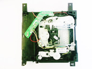 For You DL-08HA-00-047 LED LCD TV DVD Mechanism