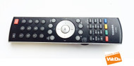 Toshiba CT-8003 LCD TV Remote Control