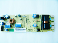 Proview 200-0101900TLTA-AH  Inverter Board