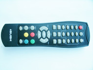 Bush BU11FVZS2 Freeview TV Remote Control