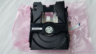 Orion A5F804A650 CW1403 CW1403A C14DVD03SLTX Internal DVD Drive Mechanism