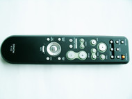 Denon RC-1035 TV Remote Control S-81DAB