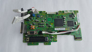 Orion TV19PL145DVD PCB Assembly AV Board CMG130A PAL