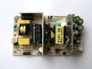 Technika X22/14B-GB-TCD-UK X22/14C-GB-TCD-UK X19/14B-GB-TCD-UK PSU Power Supply Unit Board LK1060-004A