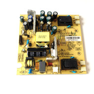 Bush LCD32TV016HD PSU Power Supply Unit Board AD-1904TV1 200-000-1904TV1H