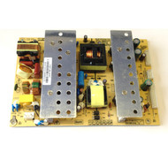 Akura APL3268 APL3321W-HDID Power Supply Unit Board PSU FSP180-4H01