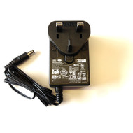 Asian Power Devices APD WA-24E12 Power Supply Adaptor 12V 2A 713709