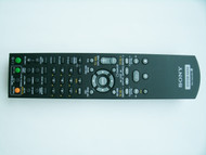 Sony RM-AMU064 Audio System Remote Control FST-ZX100D FST-ZX80D
