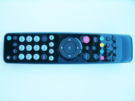 Grundig GUFSDTR320HD GUFSDTR500HD Freesat + HD Remote Control