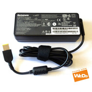 Lenovo ADLX90NLC2A 36200286 Power Supply AC Adapter 20V 4.5A