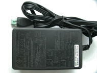 HP 0957-2119 DeskJet Power Supply AC Adapter 32V 563mA 15V 533mA