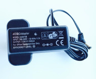 BT Baby Monitor 200 250 100 150 Power Supply Charger Adapter IA5075B 7.5V 500mA