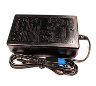 HP 0957-2093 Power Supply AC Adapter 32V 2500mA