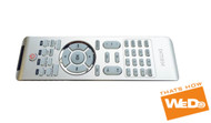PHILIPS PRC500-33 AUDIO HIFI SYSTEM REMOTE CONTROL