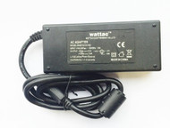Wattac BA0572ZI-8-A02 Power Supply AC Adapter 4 PIN 5V 4.2A 12V 3.0A