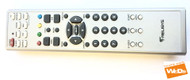 GENUINE ORIGINAL RELISYS RLT2720 LCD TV REMOTE CONTROL