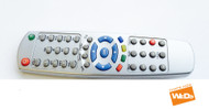 DIGIFUSION FREEVIEW TV REMOTE CONTROL