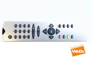 Goodmans Freeview DTV TV Remote Control