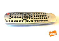 Bush DVD1402TVST TV DVD Combi Remote Control
