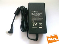 Goodmans GD11FSRHD50 TYPE 29C Power Supply Adapter 12V 2.5A