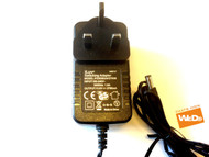 iLUV iMM727 ARTSTATION AC ADAPTER POWER SUPPLY