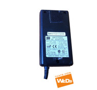 PHIHONG 91-54489 PSA-30U-150 POWER SUPPLY AC ADAPTER 15V 2.0A
