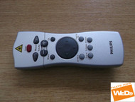 Philips RC331503/00 Projector Remote Control LC43 LC44.