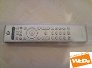 Philips RC4301 TV Remote RC 4301 LCD Plasma