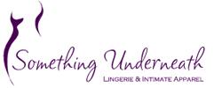 Something Underneath Inc.