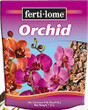 Ferti-Lome Orchid Mix 4 Quart