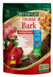Better-Gro Orchid Bark Potting Media 4 Quarts