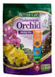 Better-Gro Phalaenopsis Mix 8 Quarts