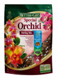 Better-Gro Special Orchid Potting Mix 8 Quarts