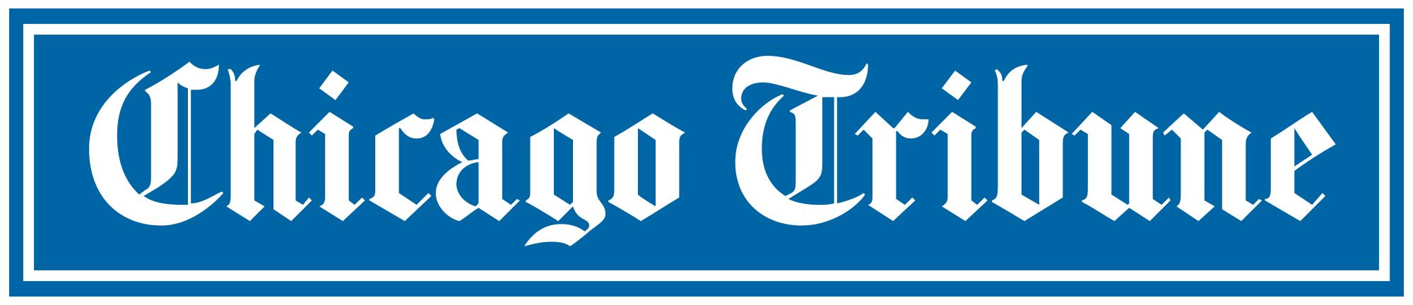 2000px-chicago-tribune-logo.png