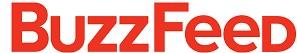 buzzfeed-2-.jpg