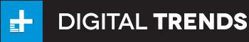 digitaltrends1.png