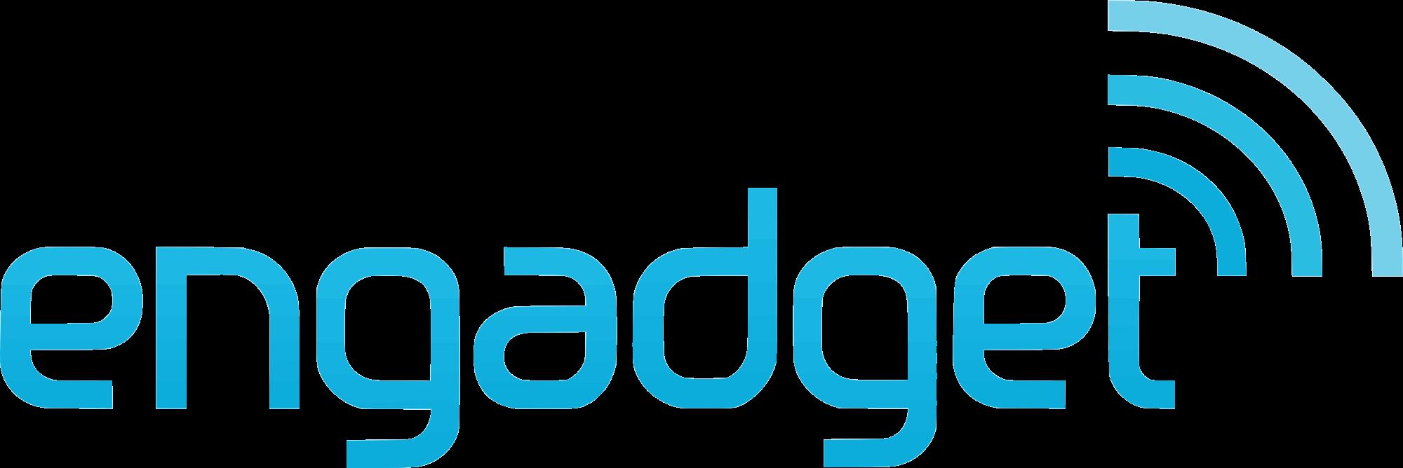 engadget-logo.png