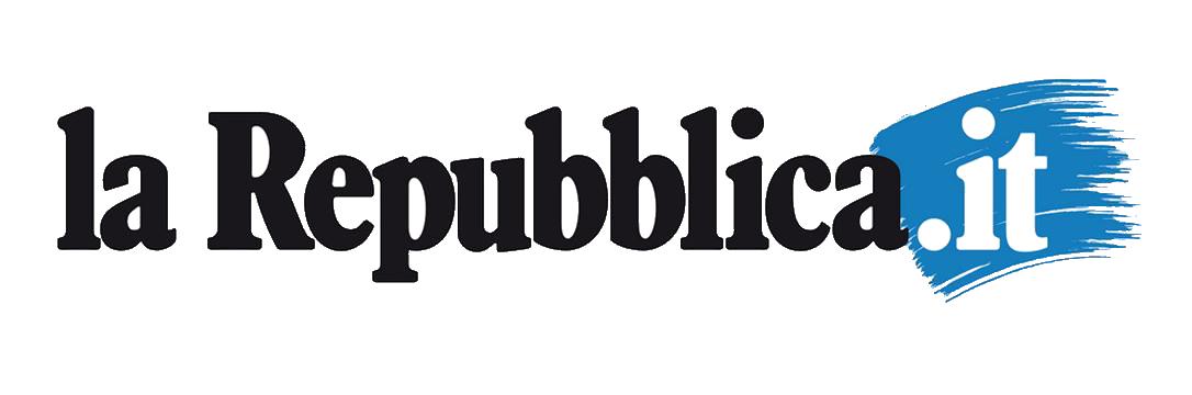 lareppublica.it-logo.png